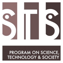 Program on Science, Technology & Society
